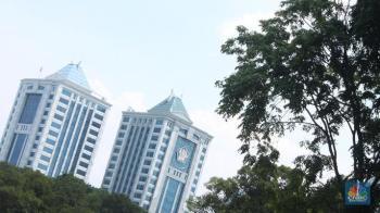 Indo Arthabuana Investama